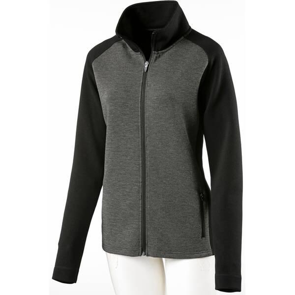 ENERGETICS Damen Sweatjacke Melis | Bekleidung > Sweatshirts & -jacken > Sweatjacken | Energetics