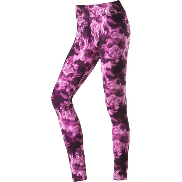 ENERGETICS Damen Tight Kalona Pink