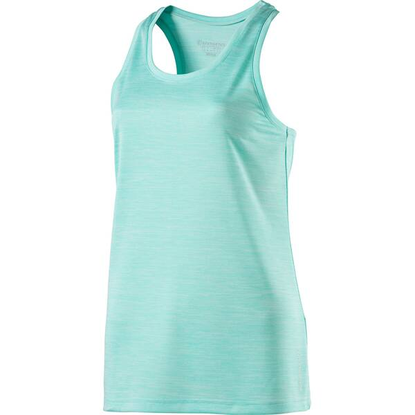 ENERGETICS Damen Shirt Damen Tank-Shirt Gerlinda