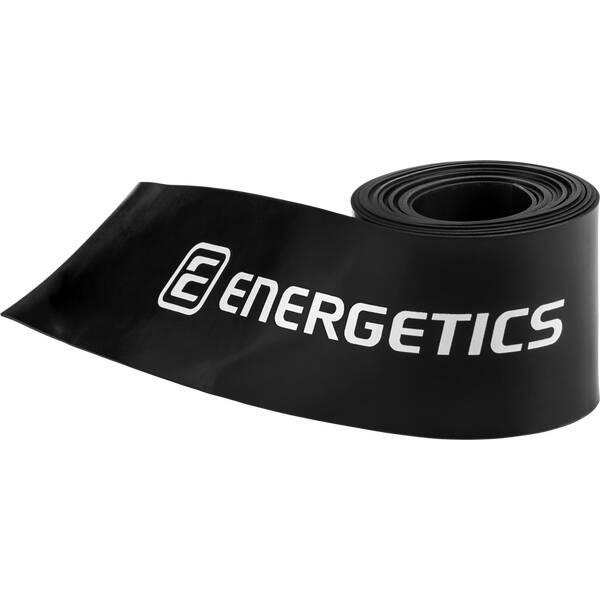 ENERGETICS Flossband