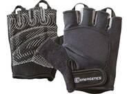 Vorschau: ENERGETICS Damen Fitnesshandschuhe LFG 310