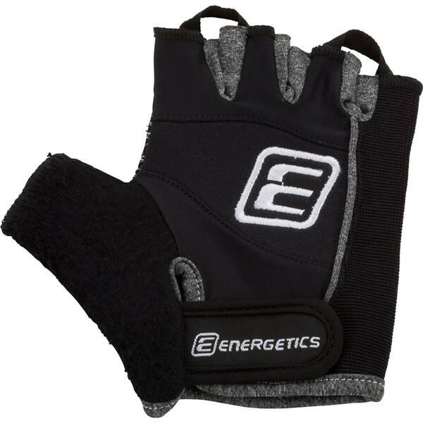 ENERGETICS Damen Fitnesshandschuhe LFG 310