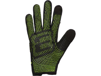 ENERGETICS Herren Handschuhe CrossFit FTG 711 Schwarz