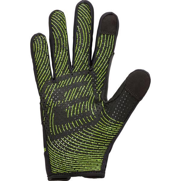 ENERGETICS Herren Handschuhe CrossFit FTG 711