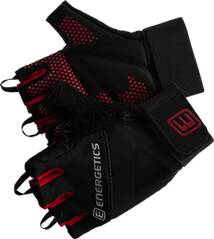 ENERGETICS Herren Handschuhe Training MFG 511