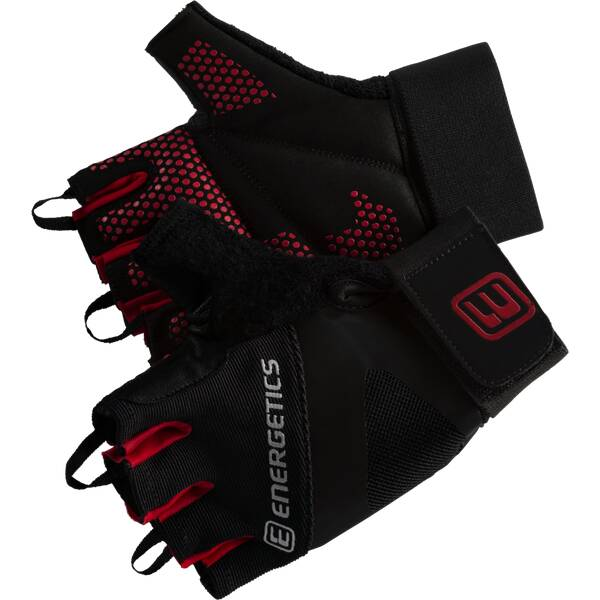 ENERGETICS Herren Handschuhe Training MFG 510