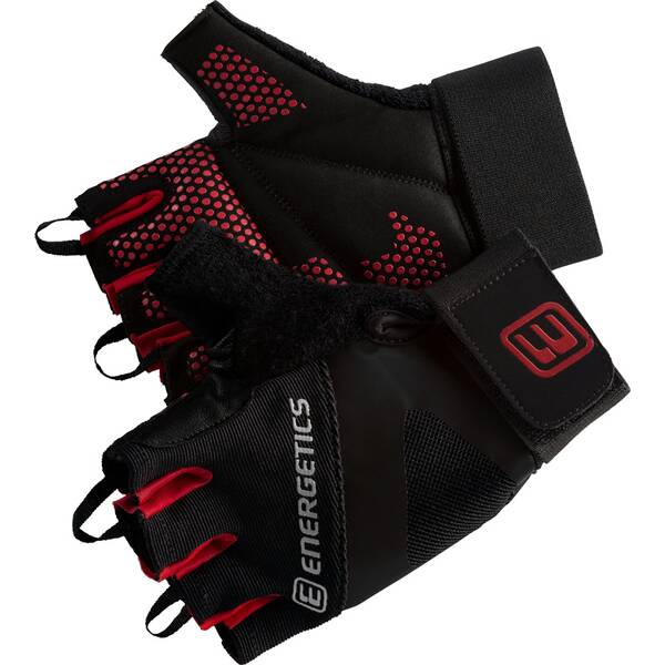 ENERGETICS Herren Handschuhe Training MFG 510