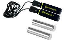 Vorschau: ENERGETICS Springseil Speed Rope 1.0