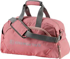 ENERGETICS Tasche Advanced