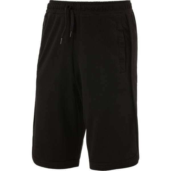 ENERGETICS Kinder ShortsFlynn