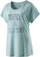 ENERGETICS Damen T-Shirt Garabelli