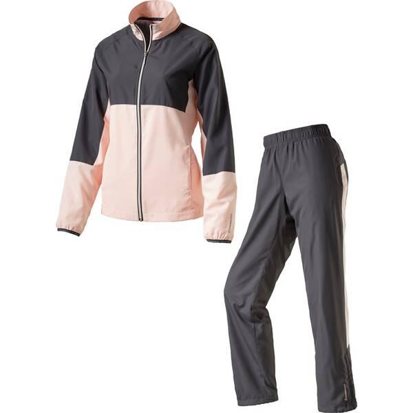 ENERGETICS Damen Sportanzug D-Tr-Anzug Bita und Berna