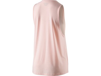 ENERGETICS Damen Shirt D-Tank-Shirt Gafulba Pink