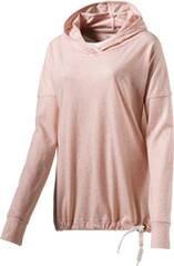 ENERGETICS Damen Sweatshirt D-Sweat Corina