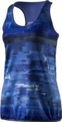 ENERGETICS Damen Shirt D-Tank-Shirt Galkus