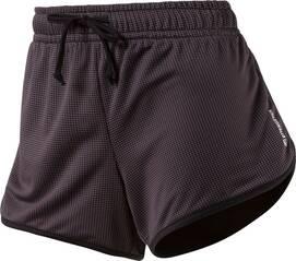 ENERGETICS Damen Shorts D-Shorts Kachira