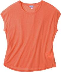 ENERGETICS Damen Shirt Galinda