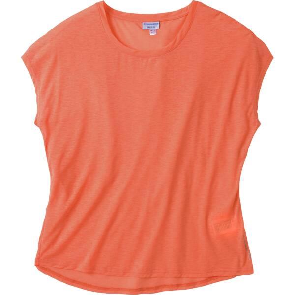 ENERGETICS Damen Shirt Galinda