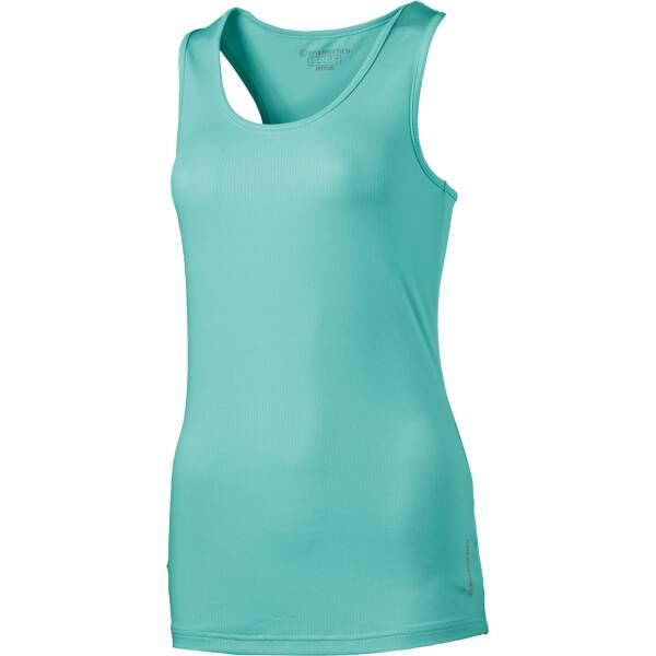 ENERGETICS Damen Tank-Shirt Binni