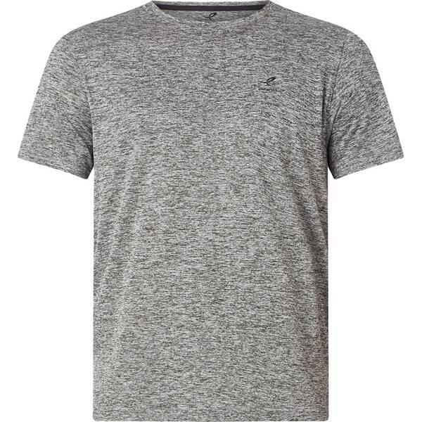 ENERGETICS Herren T-Shirt Tibor