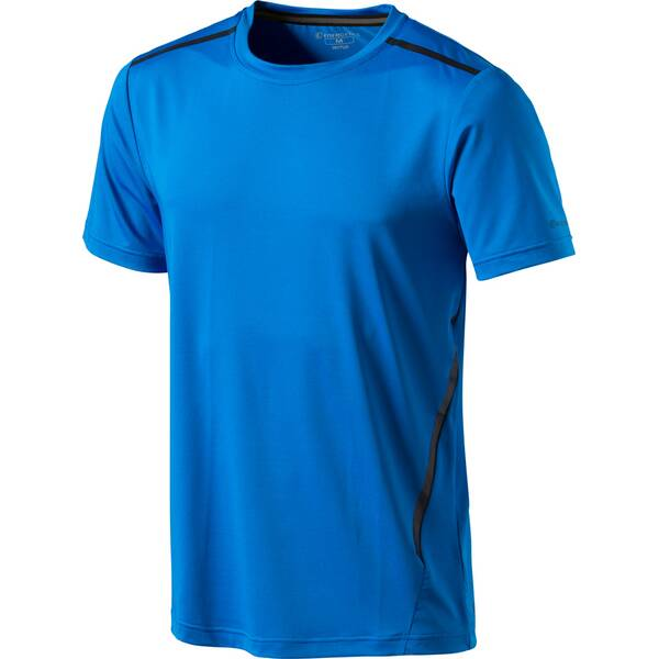 ENERGETICS Herren Shirt H-T-Shirt Frigo