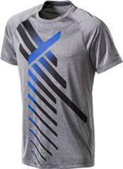 ENERGETICS Herren T-Shirt Massimo