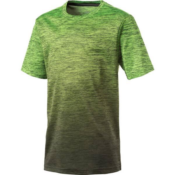 ENERGETICS Kinder T-Shirt Tibor