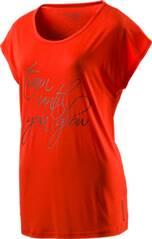 ENERGETICS Damen Shirt D-T-Shirt Gerda