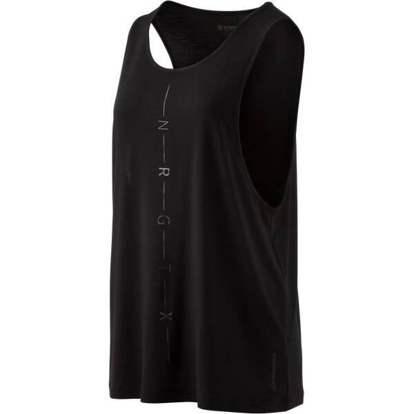ENERGETICS Damen Shirt D-Tank-Shirt Gafulba