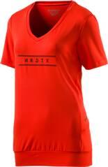 ENERGETICS Damen T-Shirt Gapela
