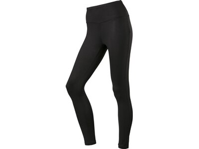 ENERGETICS Damen Tight D-Tight Kelina Schwarz