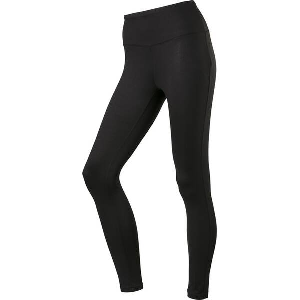 ENERGETICS Damen Tight D-Tight Kelina