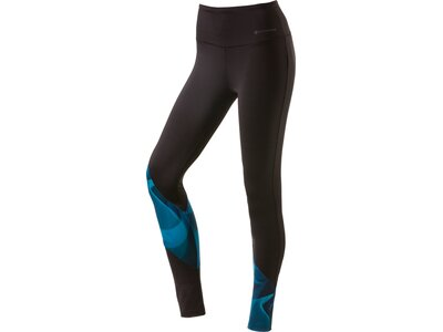 ENERGETICS Damen Tight Karla Schwarz
