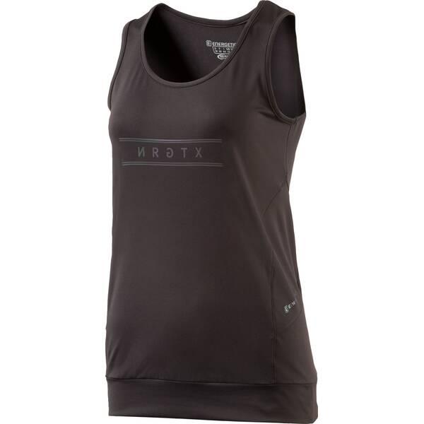 ENERGETICS Damen Shirt D-Tank-Shirt Gariba