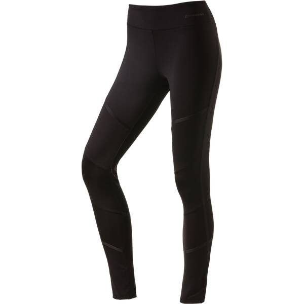 ENERGETICS Damen Tight D-Tight Kristina