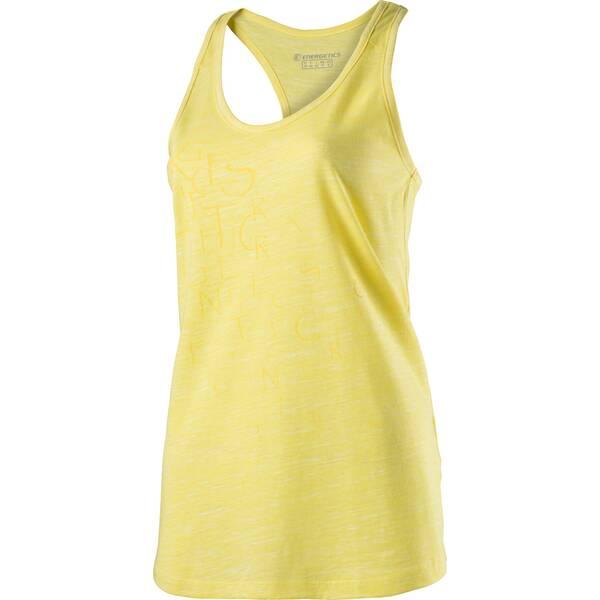 ENERGETICS Damen Tank-Shirt Cillary 5