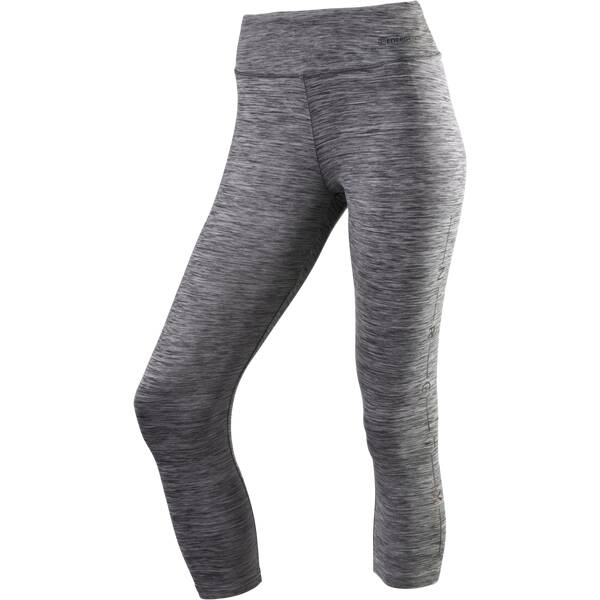 ENERGETICS Damen Tight D-7/8 Tight Killany
