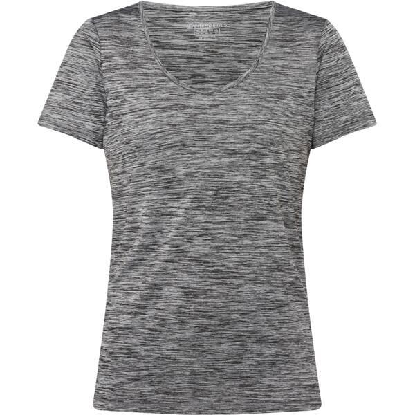 ENERGETICS Damen Shirt D-T-Shirt Gaminel
