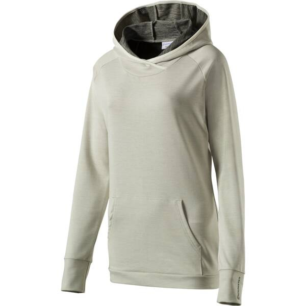 ENERGETICS Damen Kapuzensweat D-Sweat Falina