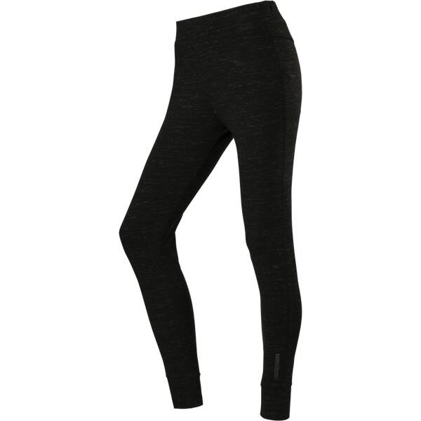 ENERGETICS Damen Tight D-Tight Cylaria
