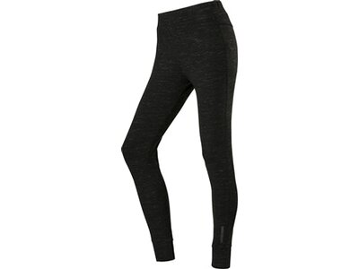 ENERGETICS Damen Tight D-Tight Cylaria Schwarz