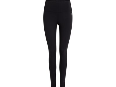 ENERGETICS Damen Tight D-Tight Kapinem Schwarz