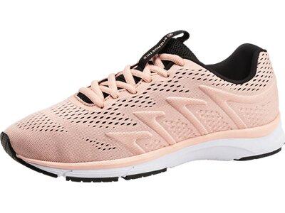 ENERGETICS Damen Workoutschuhe Tr-Schuh Venus 7 W Pink