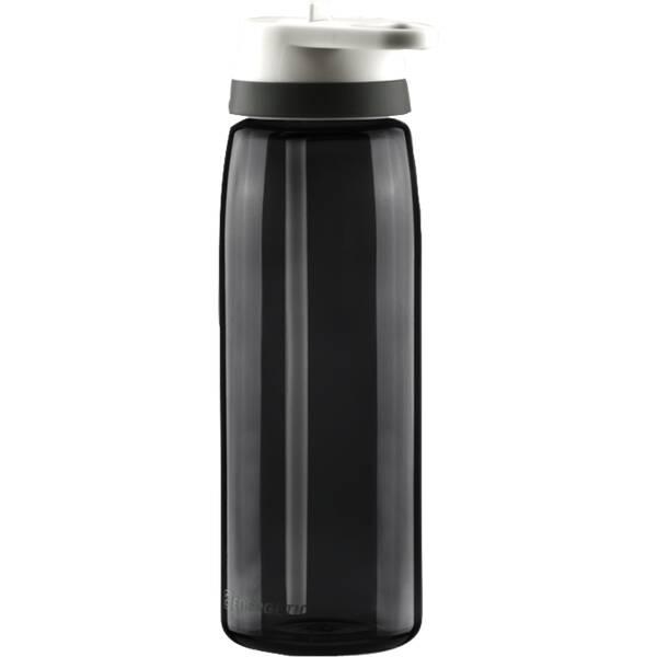 ENERGETICS Trinkflasche Triflip 0,75L