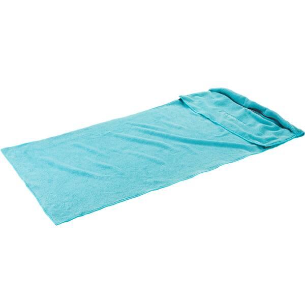 ENERGETICS Fitness-Handtuch