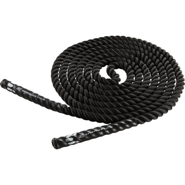 ENERGETICS   Schwungseil Battle Rope