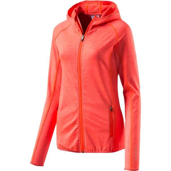 3dccea67be2f Jacken kaufen im Onlineshop von INTERSPORT