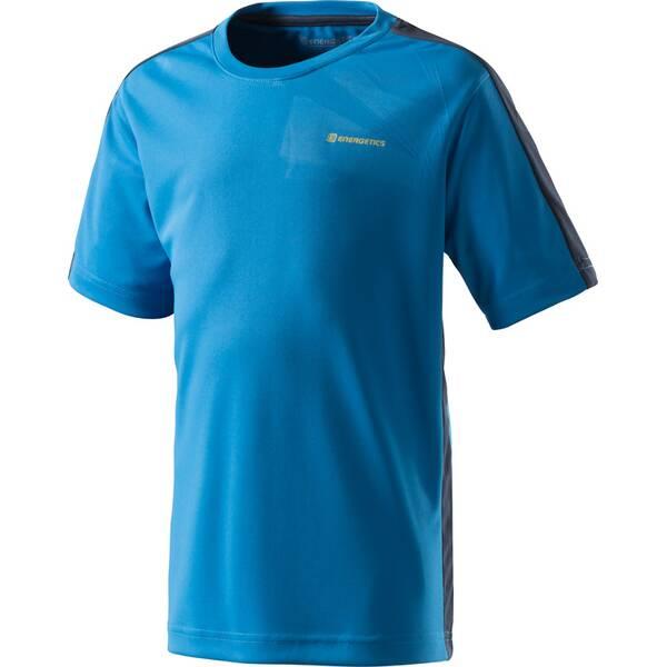 ENERGETICS Kinder Shirt Kn-T-Shirt Jaxon