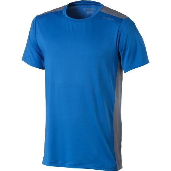 ENERGETICS Herren T-Shirt Pete