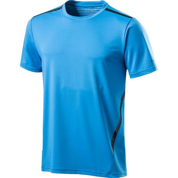 ENERGETICS Herren T-Shirt Frigo I